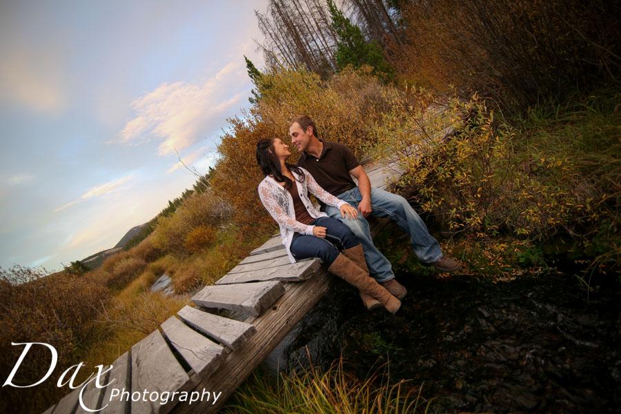 wpid-Missoula-photographers-engagement-portrait-Dax-4880.jpg
