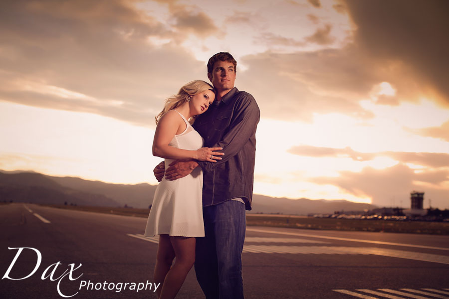 wpid-Missoula-photographers-engagement-portrait-on-runway-of-airport-2.jpg
