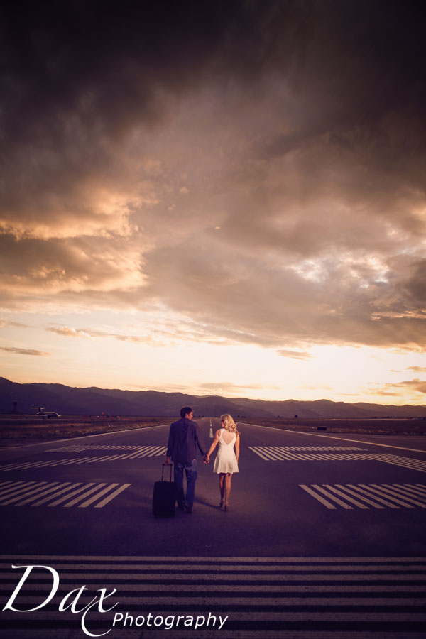 wpid-Missoula-photographers-engagement-portrait-on-runway-of-airport-5.jpg