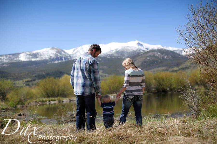 wpid-Family-Portrait-photographers-in-Anaconda-7183.jpg