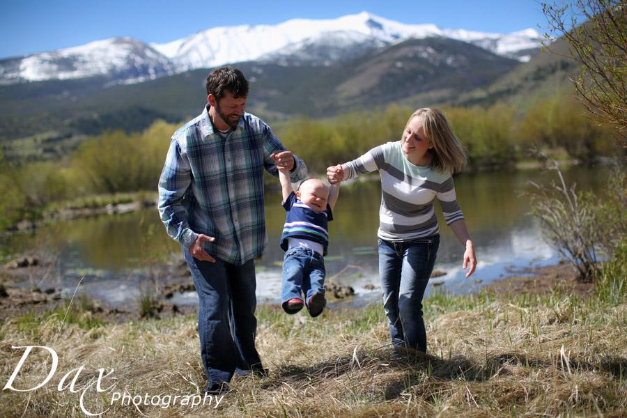 wpid-Family-Portrait-photographers-in-Anaconda-7268.jpg