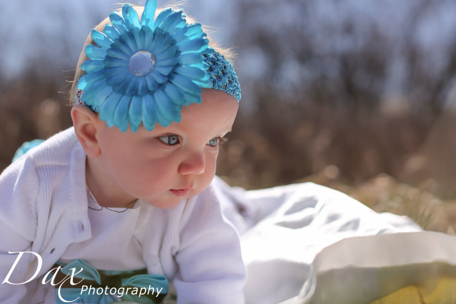 wpid-Newborn-baby-photographs-Missoula-Montana-Dax-.jpg