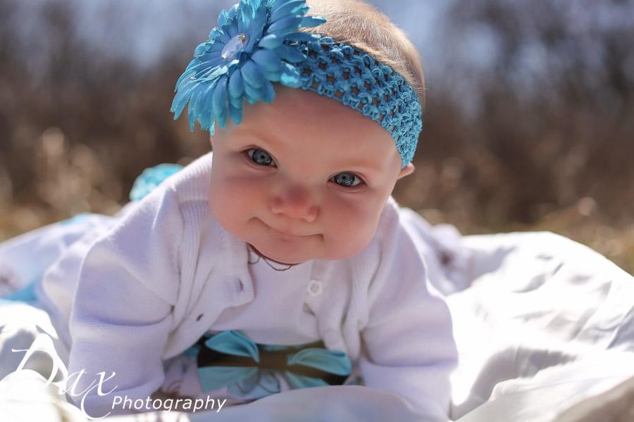 wpid-Newborn-baby-photographs-Missoula-Montana-Dax-3.jpg