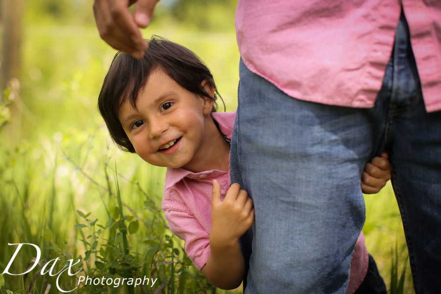 wpid-Family-Portrait-Photographers-Missoula-Montana-Dax-2394.jpg