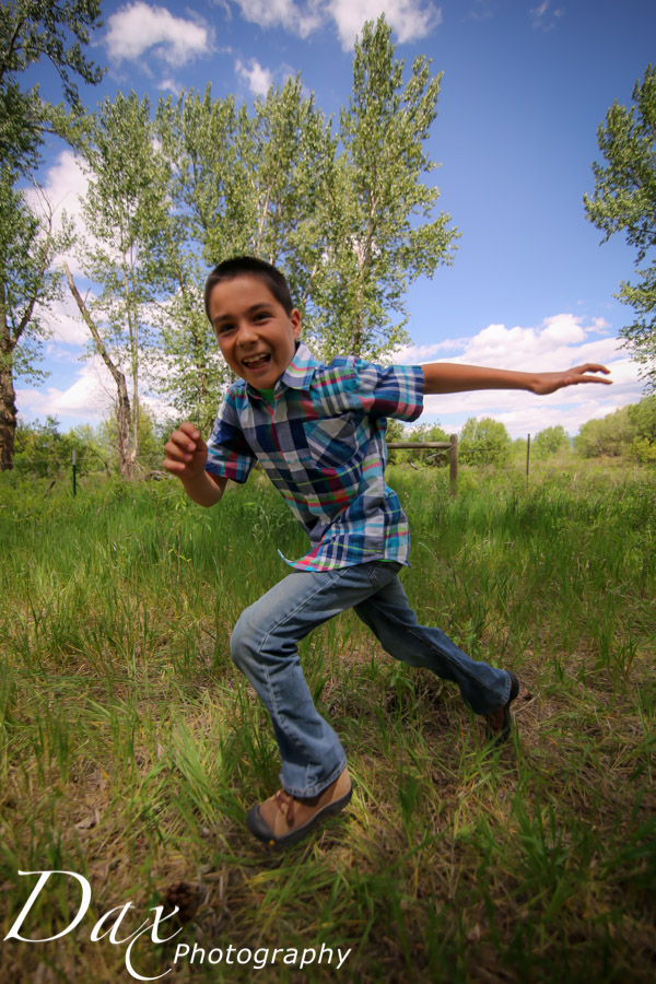 wpid-Family-Portrait-Photographers-Missoula-Montana-Dax-2519.jpg