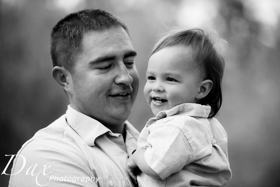wpid-Family-Portrait-Photographers-Missoula-Montana-Dax-3463.jpg