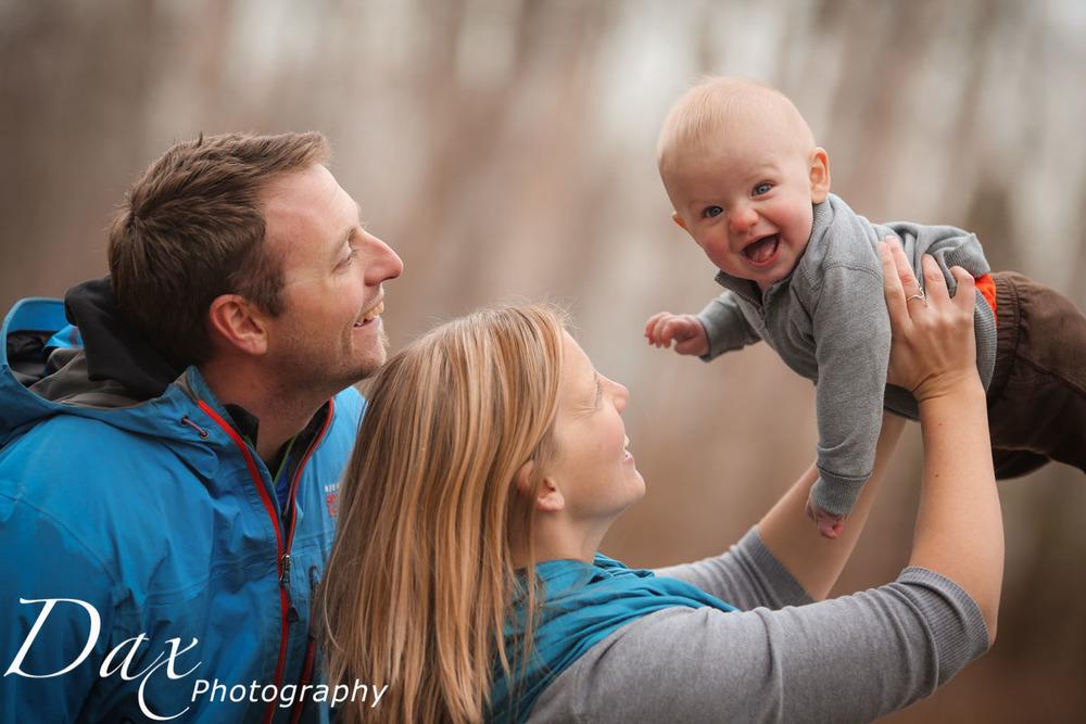wpid-Family-Portrait-Montana-Dax-3.jpg