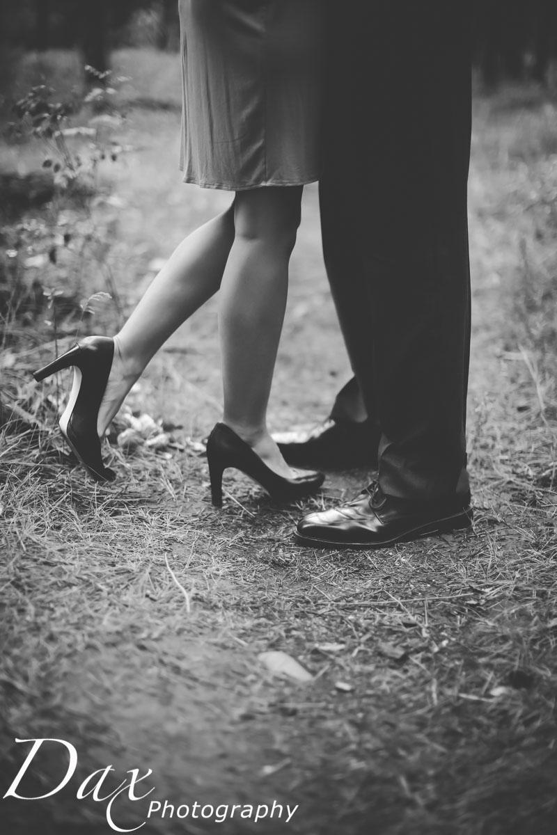wpid-Engagement-Portrait-Montana-Dax-Photography-5253.jpg