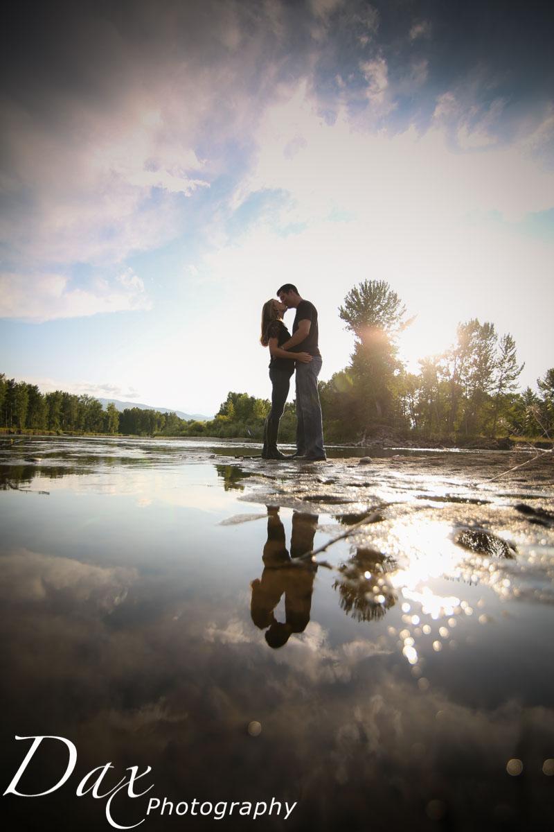 wpid-Engagement-Portrait-Montana-Dax-Photography-6431.jpg