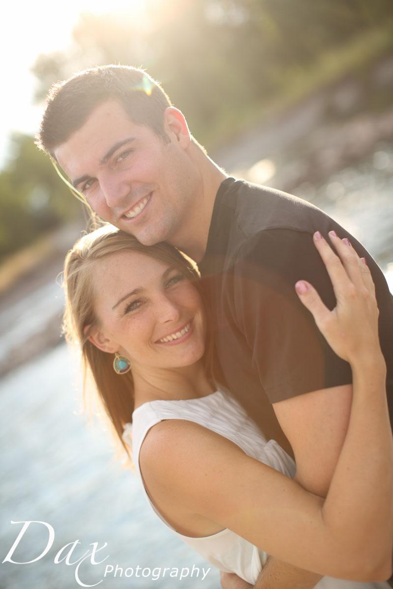wpid-Engagement-Portrait-Montana-Dax-Photography-6722.jpg