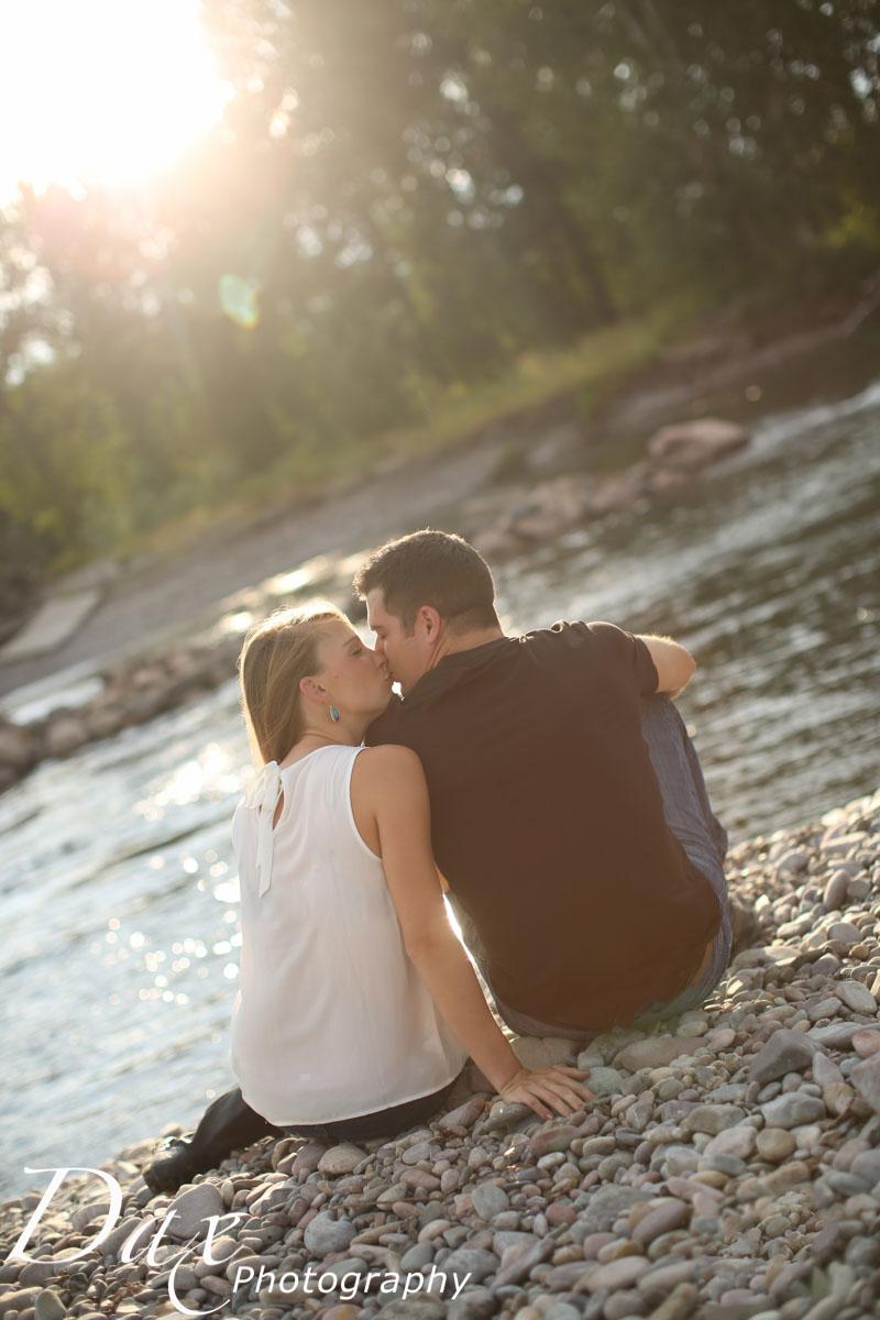 wpid-Engagement-Portrait-Montana-Dax-Photography-.jpg