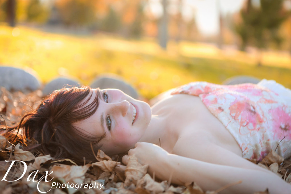 wpid-Senior-Portrait-Missoula-Montana-Dax-Photography-6279.jpg