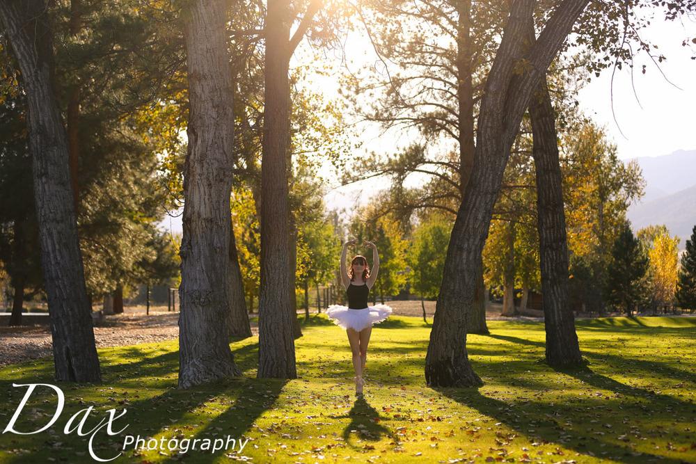 wpid-Senior-Portrait-Missoula-Montana-Dax-Photography-5701.jpg