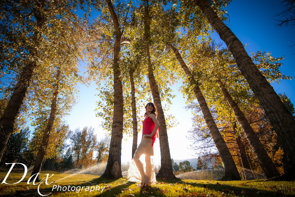 wpid-Senior-Portrait-Missoula-Montana-Dax-Photography-6874.jpg