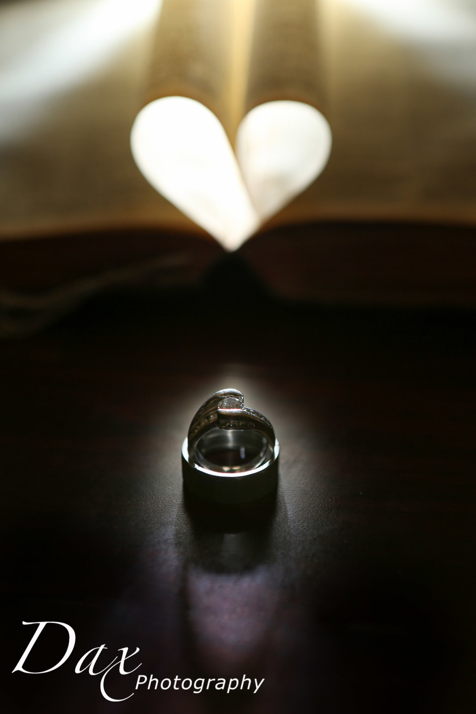 Dax-Photography-12.jpg