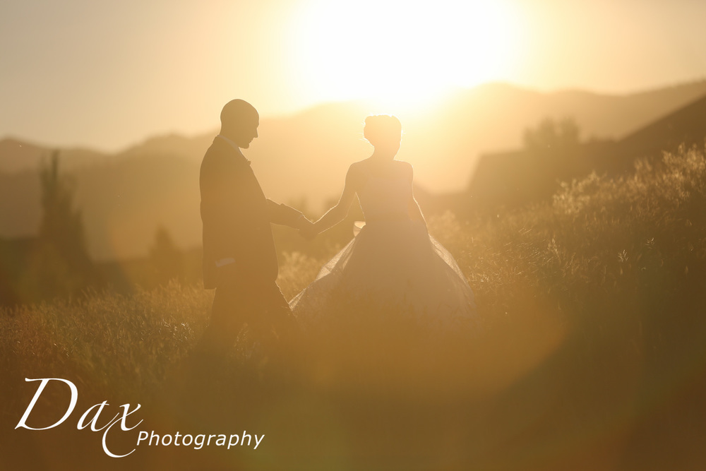 Dax-Photography-4278.jpg