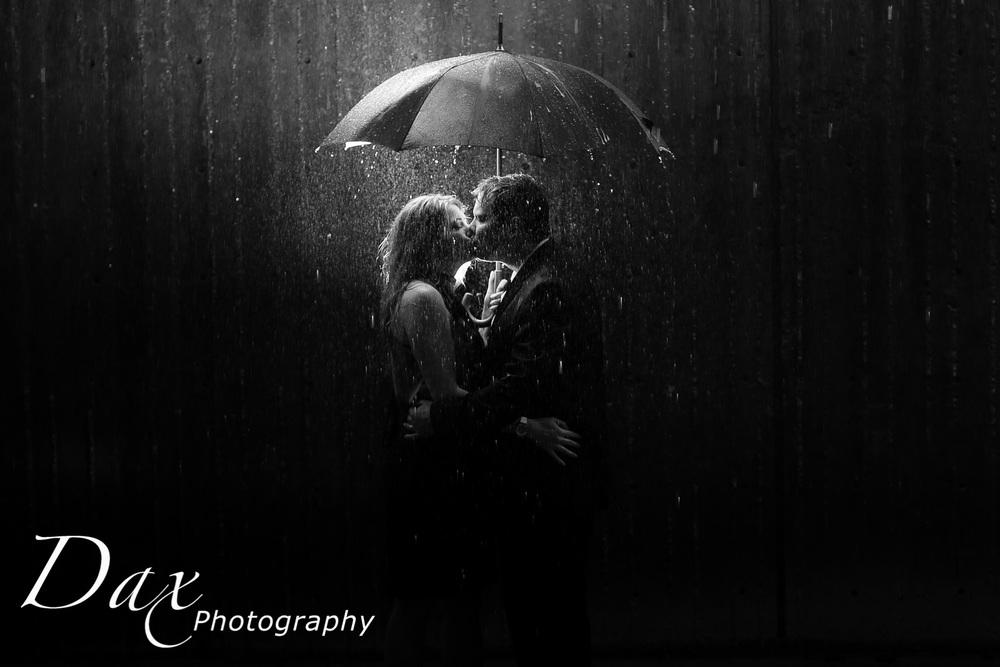 Dax-Photography-.jpg