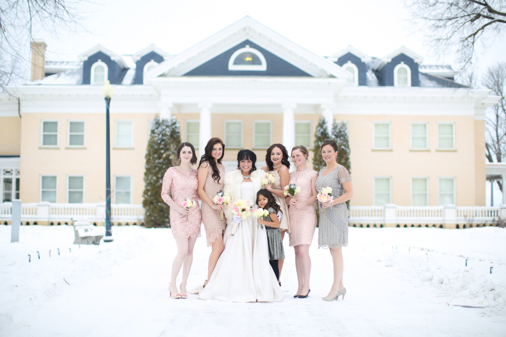 Winter wedding at the Daly Mansion-3348.jpg