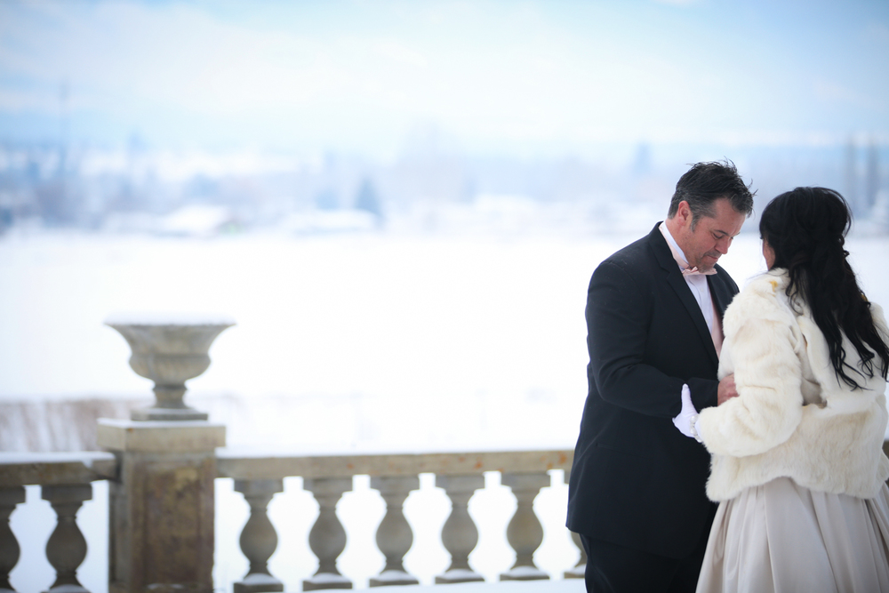 Winter wedding at the Daly Mansion-4581.jpg