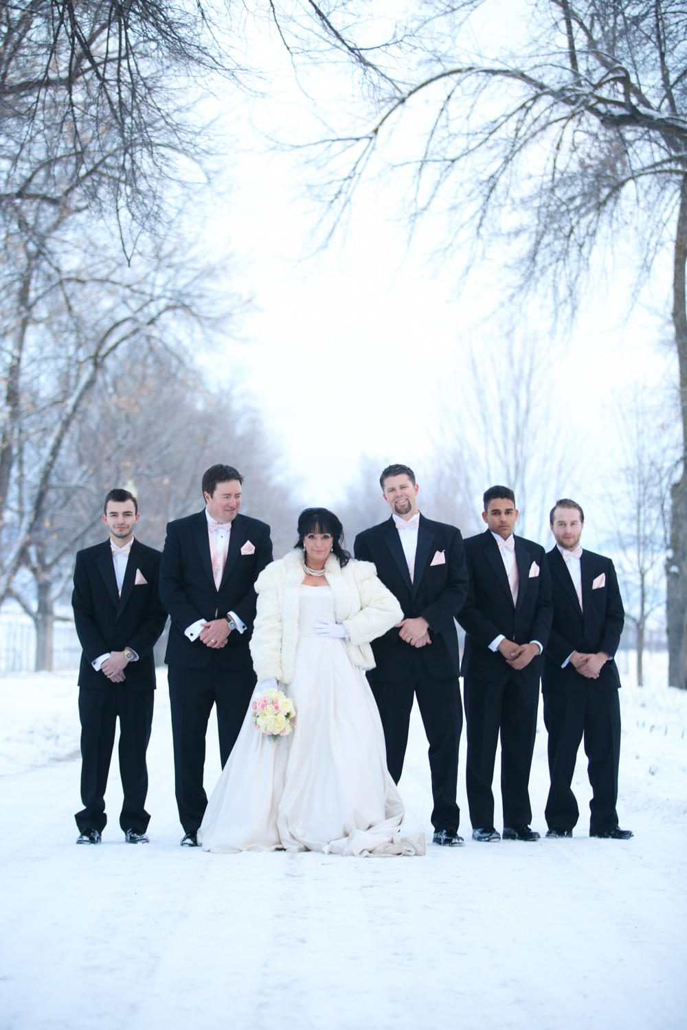 Winter wedding at the Daly Mansion-5332.jpg