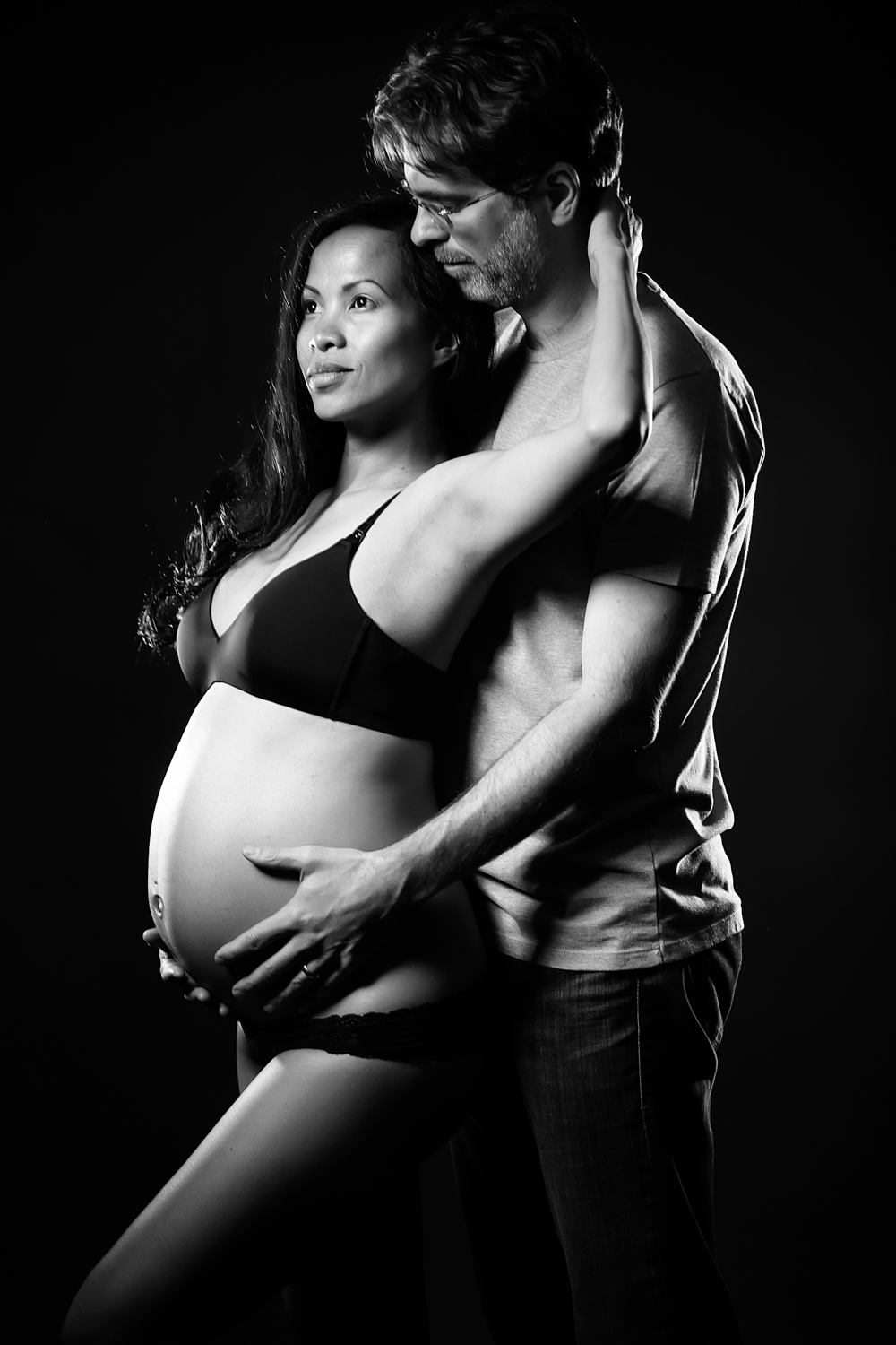 Montana Maternity Photographer--4.jpg