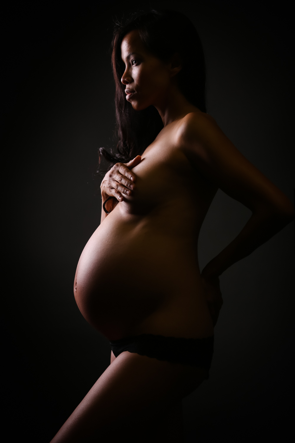 Montana Maternity Photographer-3937.jpg