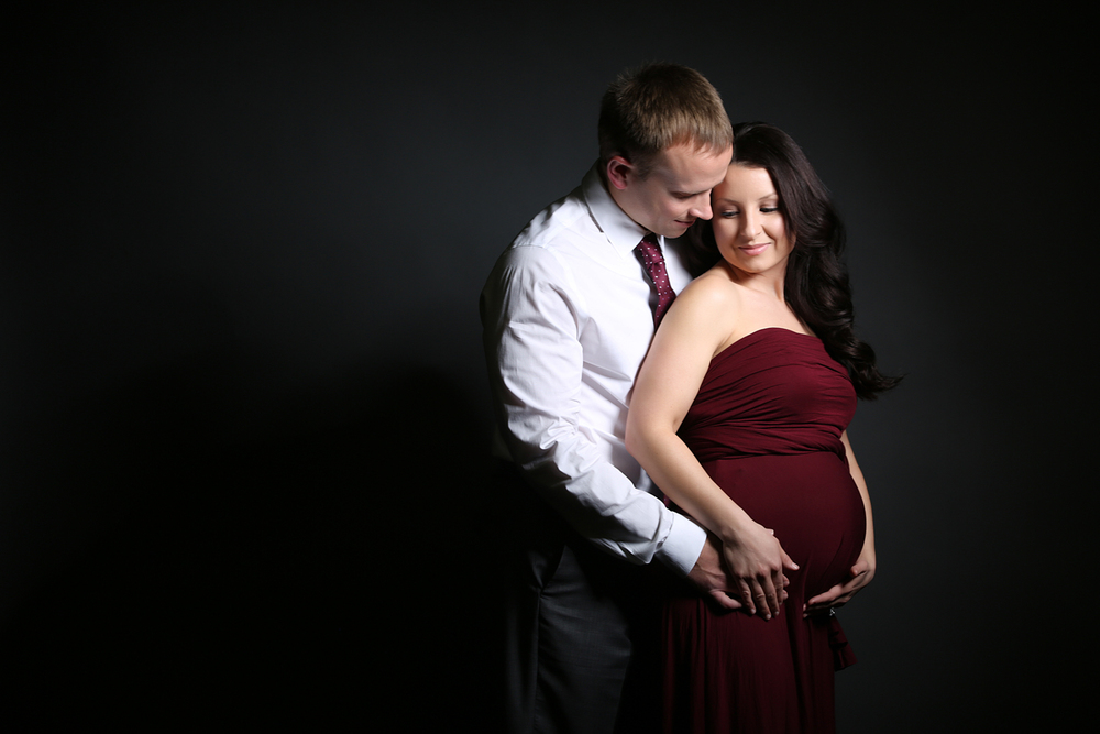 Missoula Maternity Photographer-.jpg