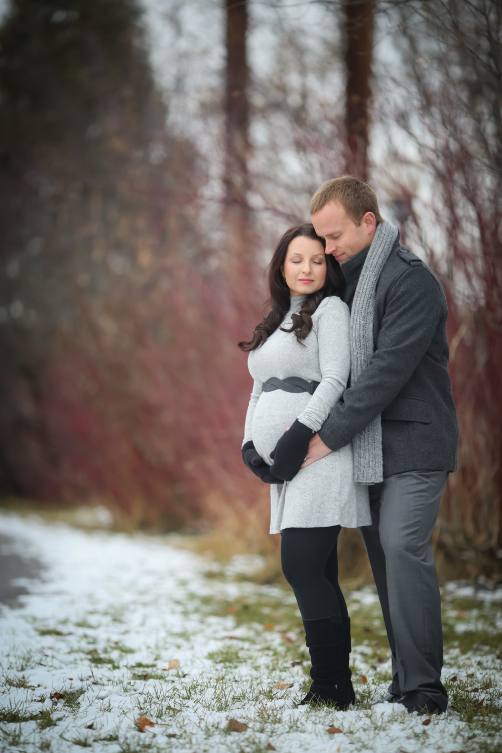Missoula Maternity Photographer-3105.jpg
