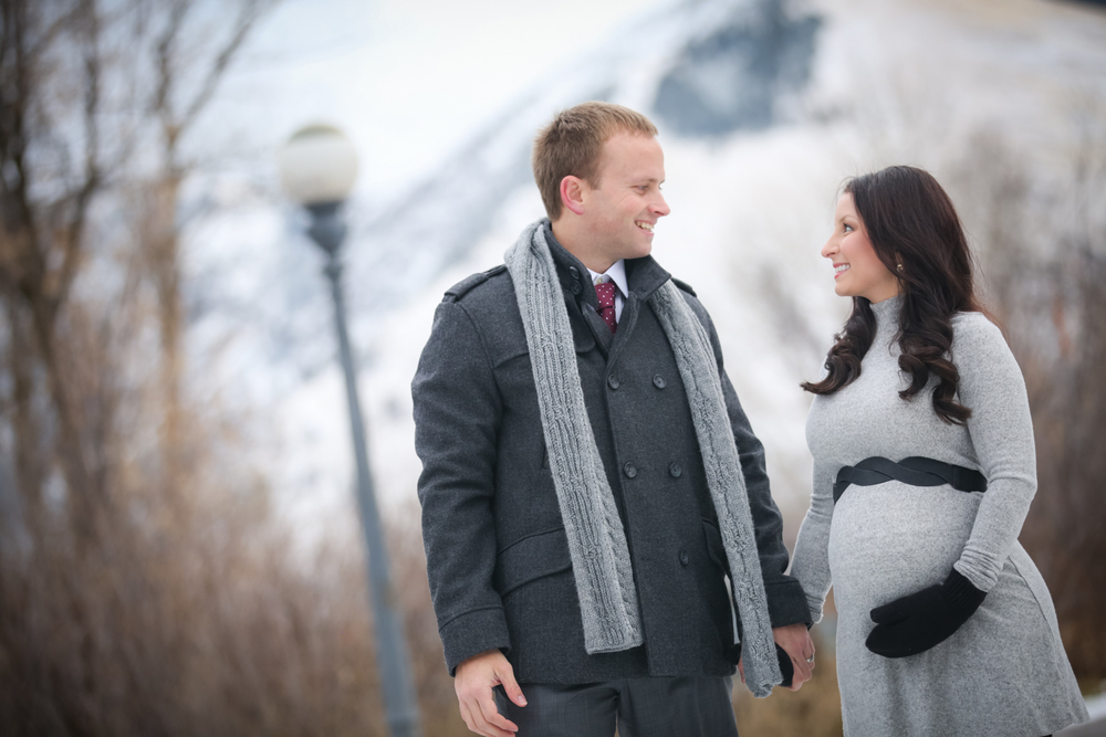 Missoula Maternity Photographer-3281.jpg