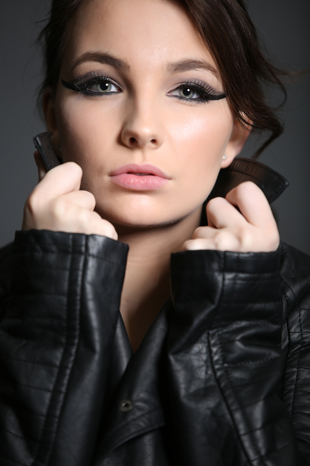 Montana Fashion Model Photographer--11.jpg