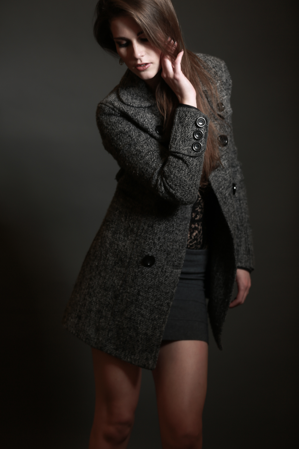 Montana Fashion Model Photographer-4392.jpg