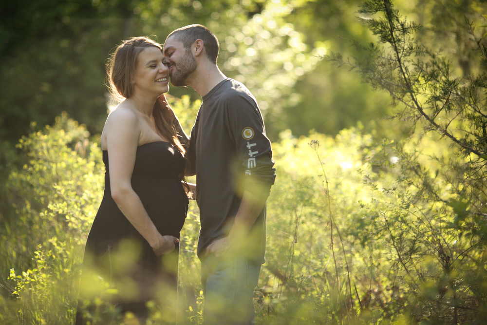 Missoula Maternity Portrait Photographer-1306.jpg