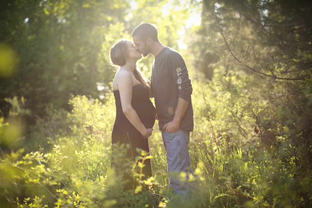 Missoula Maternity Portrait Photographer-1347.jpg