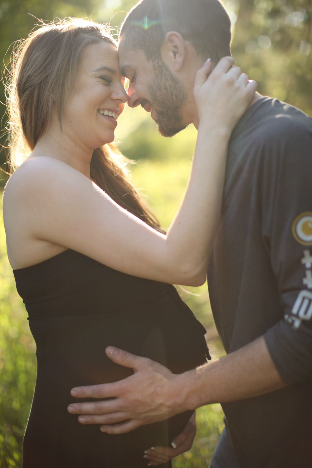Missoula Maternity Portrait Photographer-1452.jpg