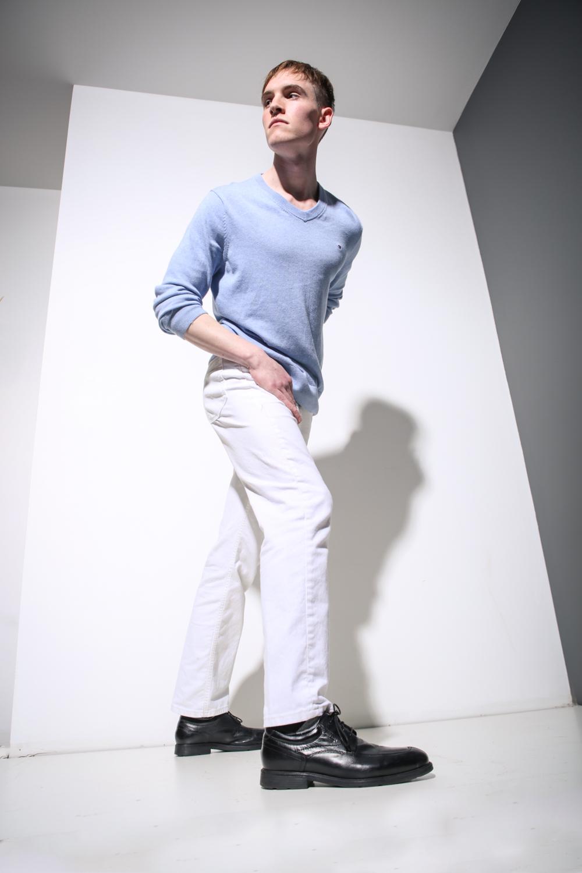Model Portfolio Photographer--8.jpg