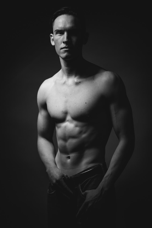 Model Portfolio Photographer-2683.jpg