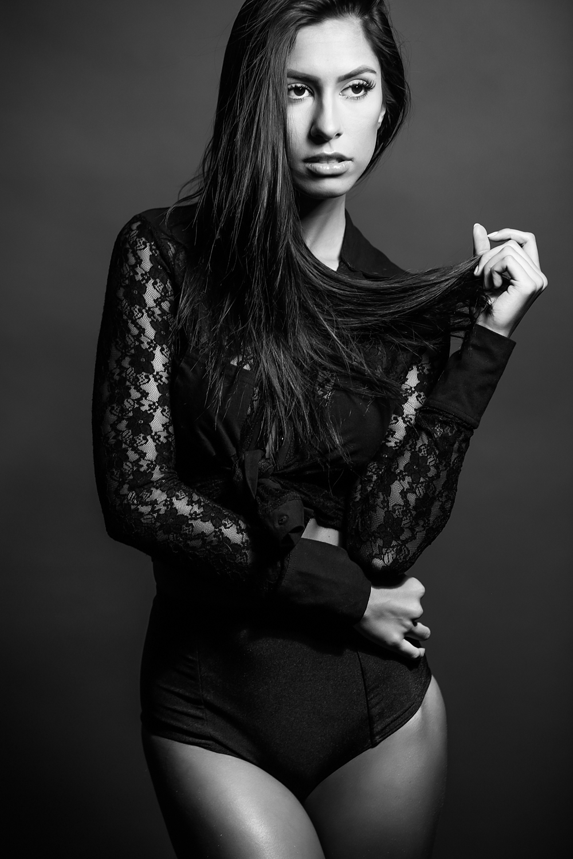 Model Portfolio Photographer--4.jpg