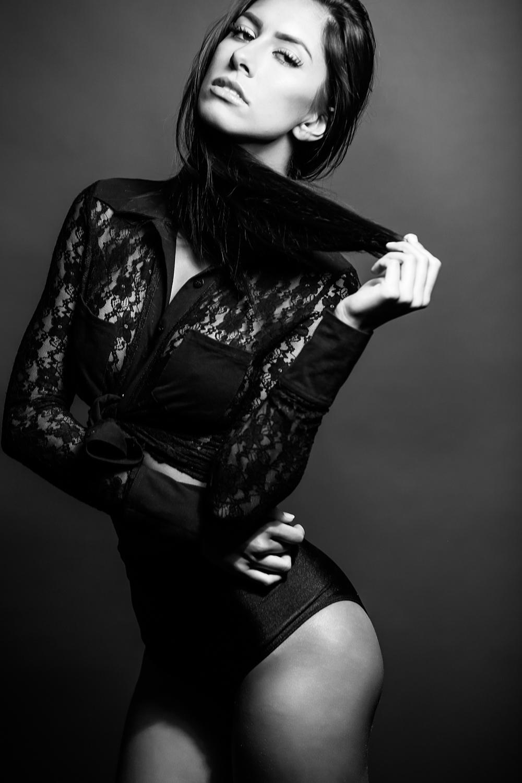 Model Portfolio Photographer--6.jpg