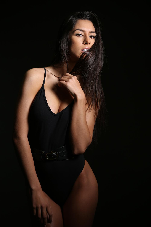 Model Portfolio Photographer--9.jpg
