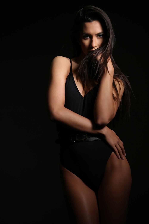 Model Portfolio Photographer--10.jpg