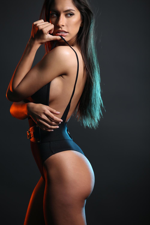 Model Portfolio Photographer--12.jpg