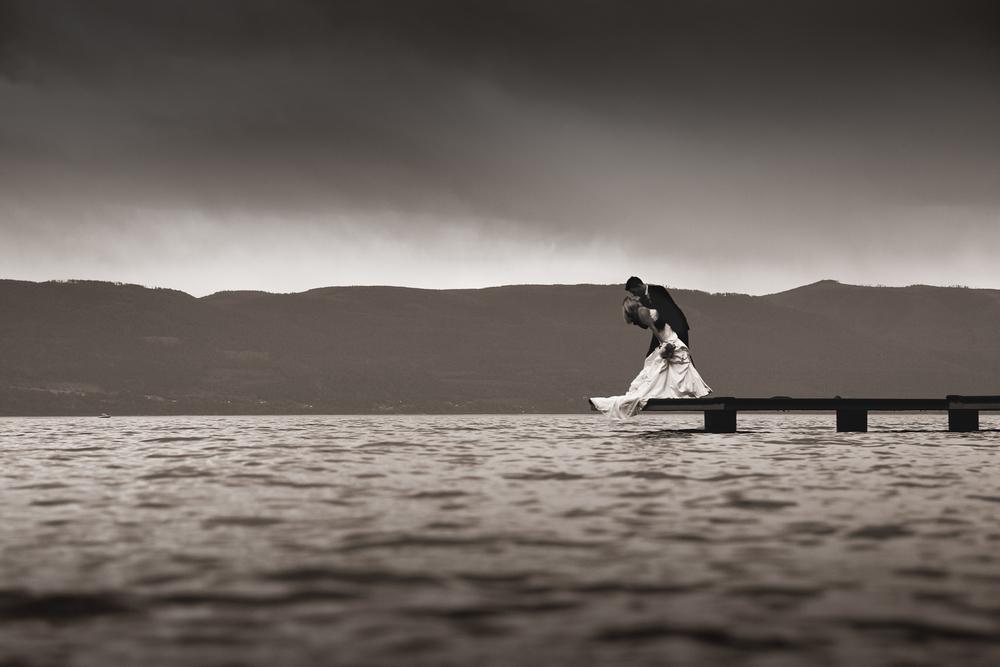 Dax Photography-7.jpg