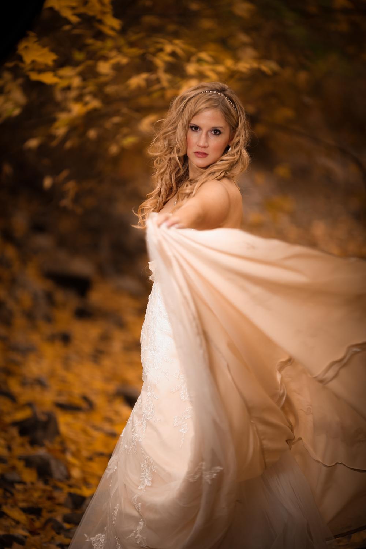 Dax Photography-5176.jpg