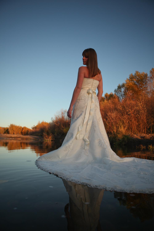Dax Photography-9902.jpg
