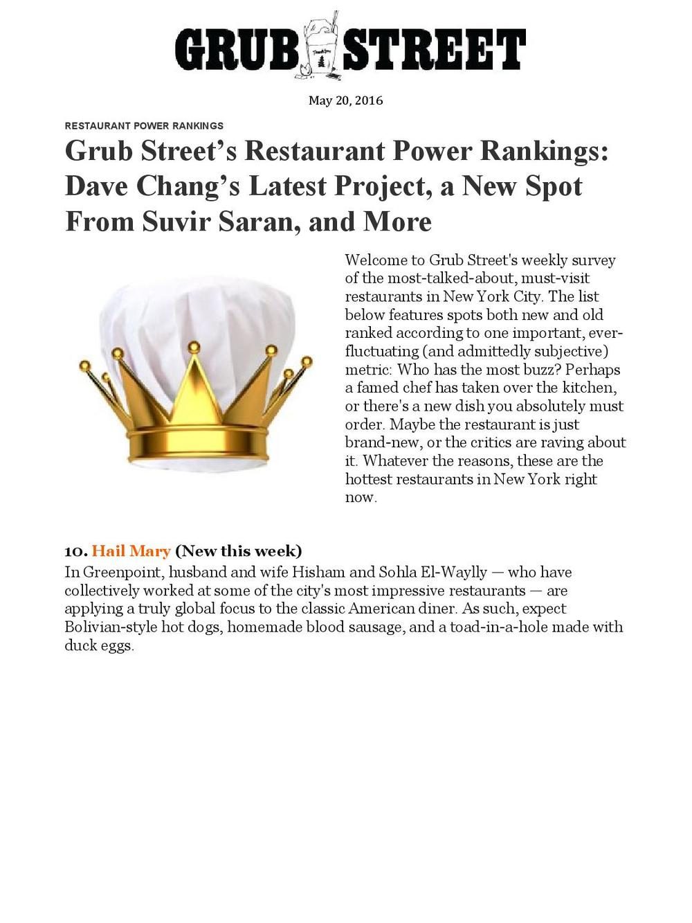 GrubStreet_HailMary_5.20.16-page-001.jpg