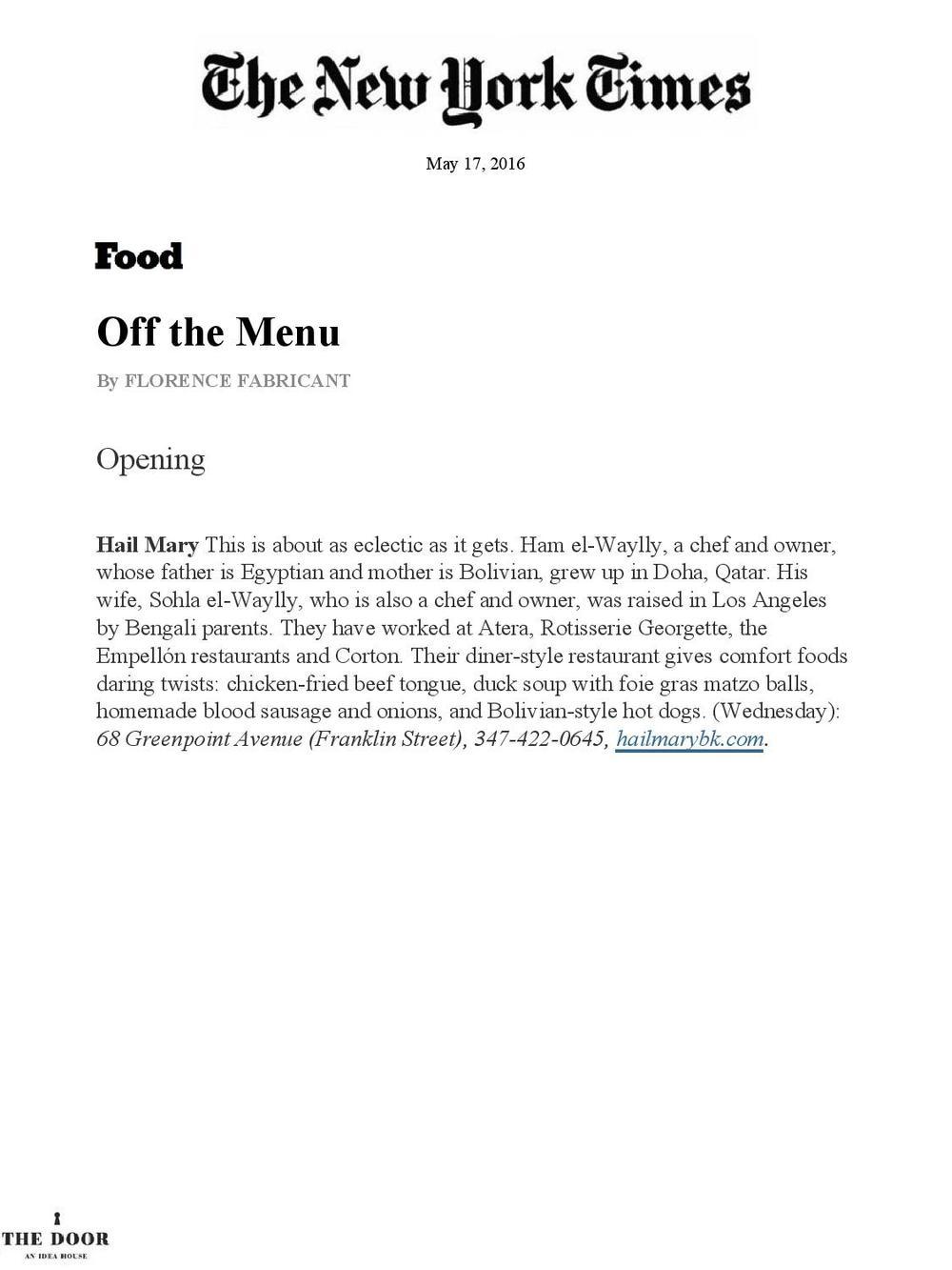 TheNewYorkTimes_HailMary_5.17.16 (1)-page-001.jpg