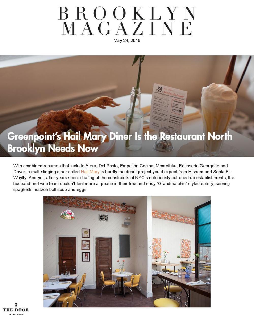 Brooklyn_HailMary_5.24.16-page-001.jpg