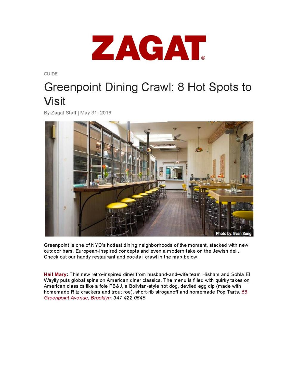 Zagat_HailMary_053116-page-001.jpg
