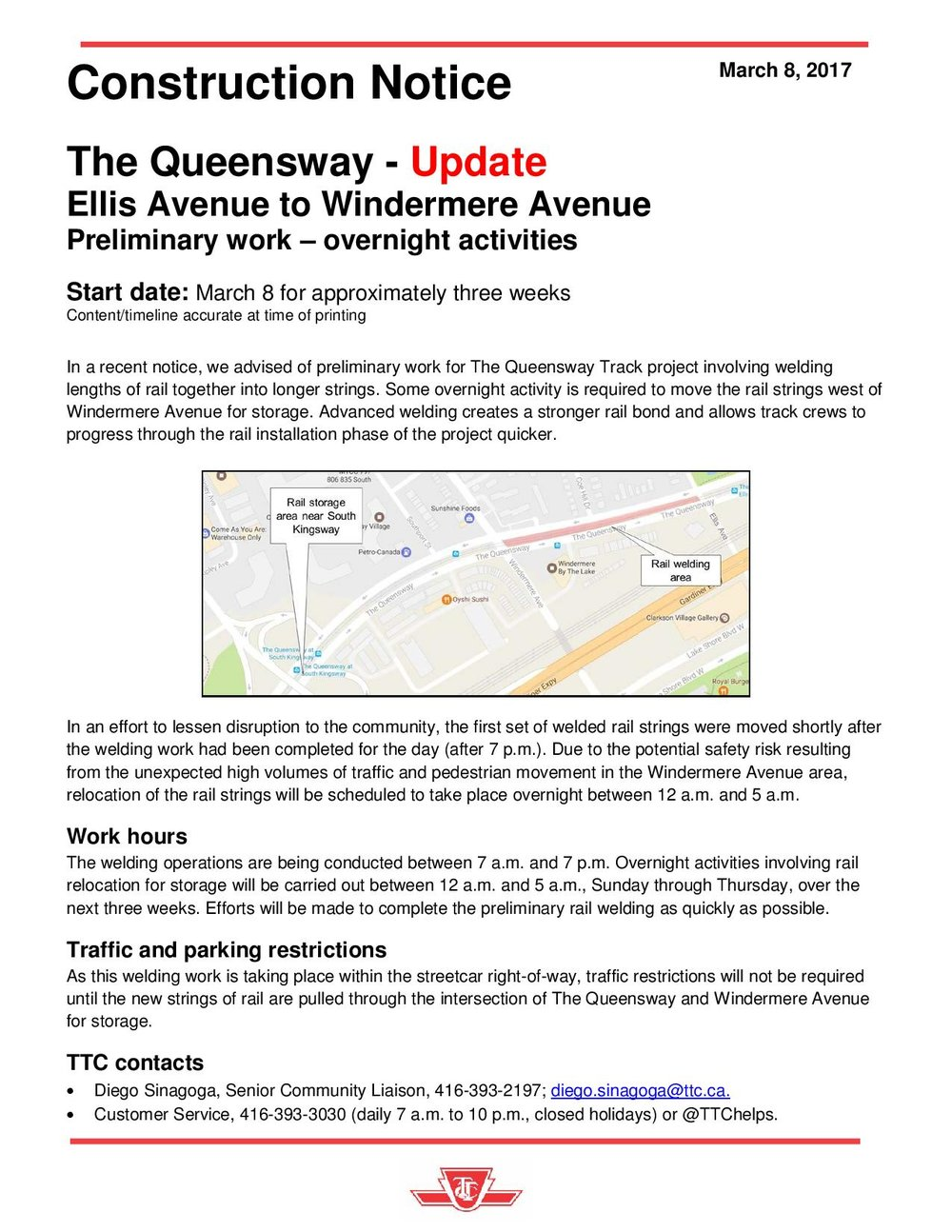 TTC Notice - The Queensway Track Project - welding and rail relocation update-page-001.jpg