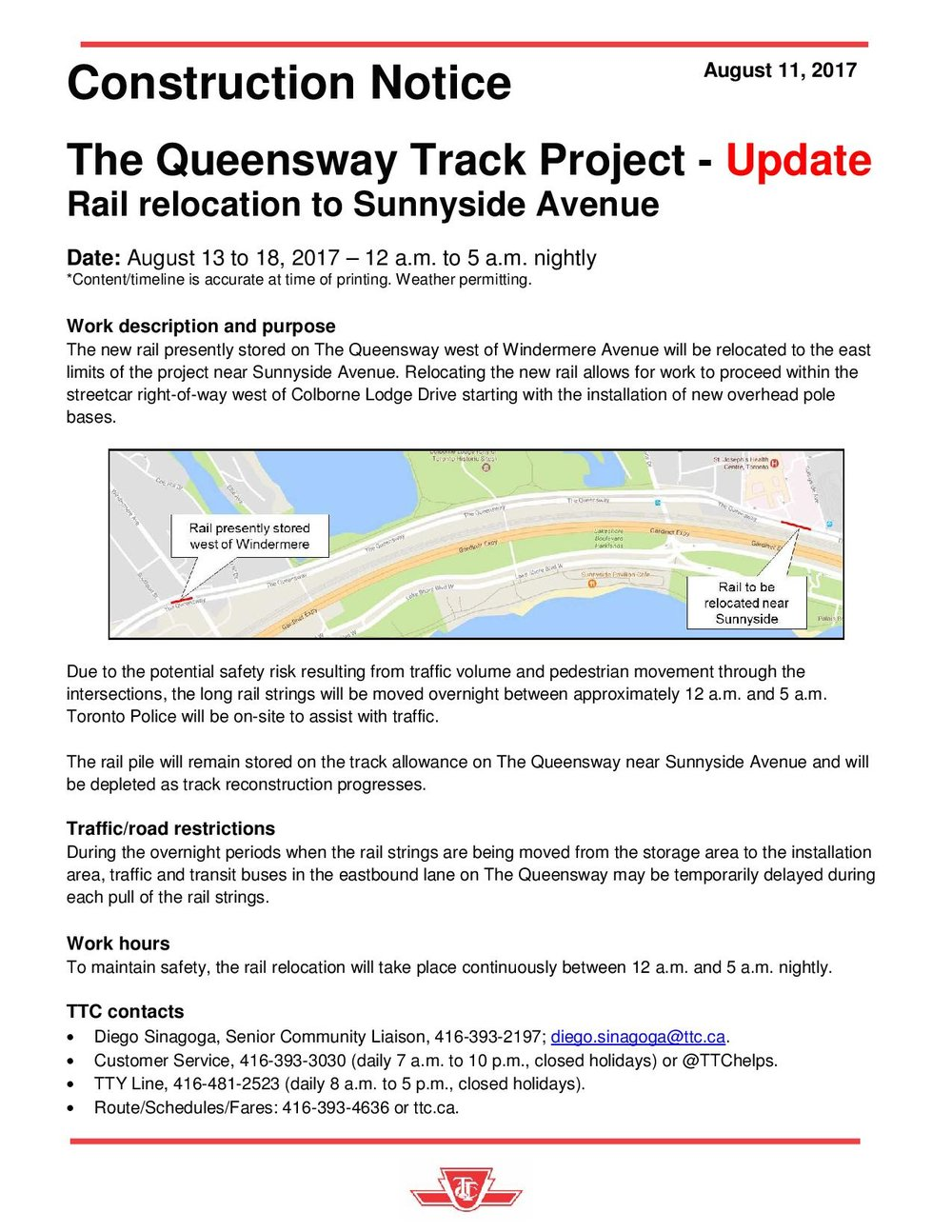 TTC Notice - Queensway Rail Relocation - August 2017-page-001.jpg